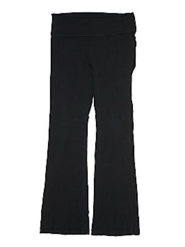 Core Active Pants Size S