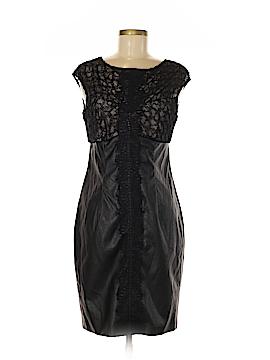 Ivy & Blu Maggy Boutique Cocktail Dress Size 8
