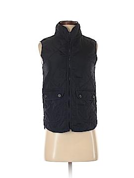 Aeropostale Vest Size XS