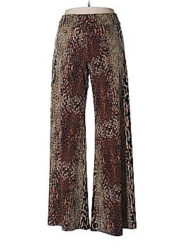 KAMALIKULTURE Casual Pants Size XL