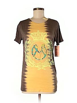 Maaji Short Sleeve T-Shirt Size M