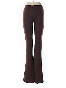 Avenue Montaigne Casual Pants Size 0