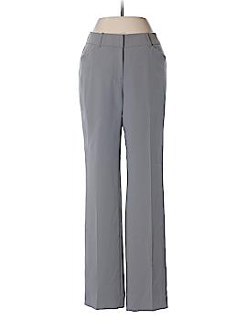Tahari Dress Pants Size 0 (Petite)