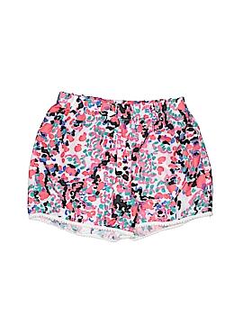 BKMGC Shorts Size S