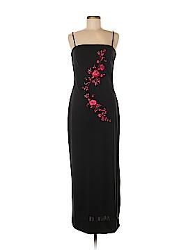 Arianna by Rachel Kaye Casual Dress Size 8