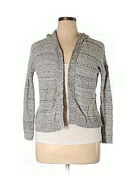 Abercrombie Cardigan Size 12