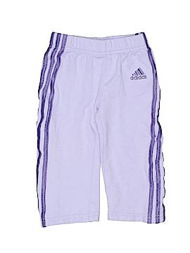 Adidas Track Pants Size 6-9 mo