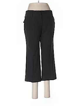 MICHAEL Michael Kors Dress Pants Size 4 (Petite)