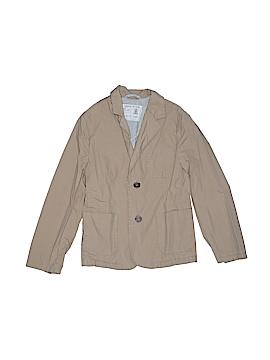 Zara Jacket Size 5-6