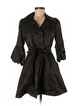 Luii Coat Size M