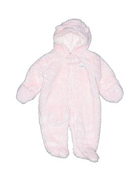 Carter's Coat Newborn