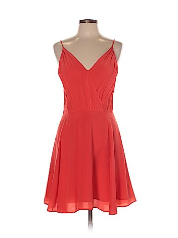 Yumi Kim Casual Dress Size L
