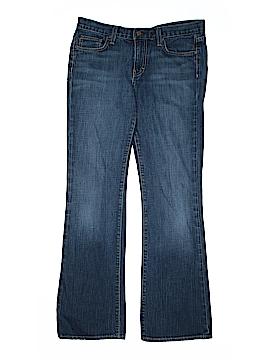 J. Crew Jeans Size 30S