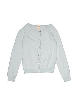 Harper Canyon Cardigan Size 6