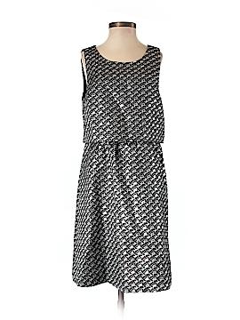 Cynthia by Cynthia Rowley Casual Dress Size 6
