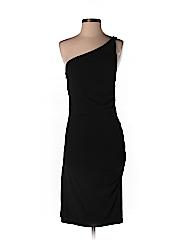 Jay Godfrey Women Cocktail Dress Size 4