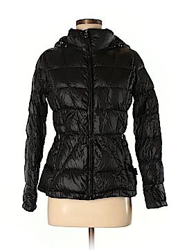 Calvin Klein Jacket Size XS