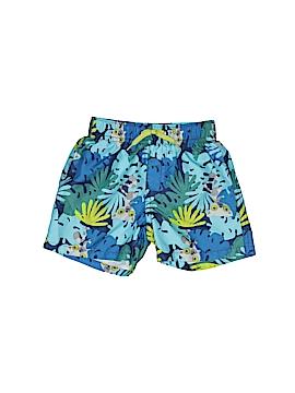 Gymboree Board Shorts Size 12-18 mo