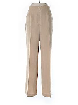 Sport Collection Dress Pants Size 8