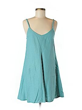 Mango Casual Dress Size 6
