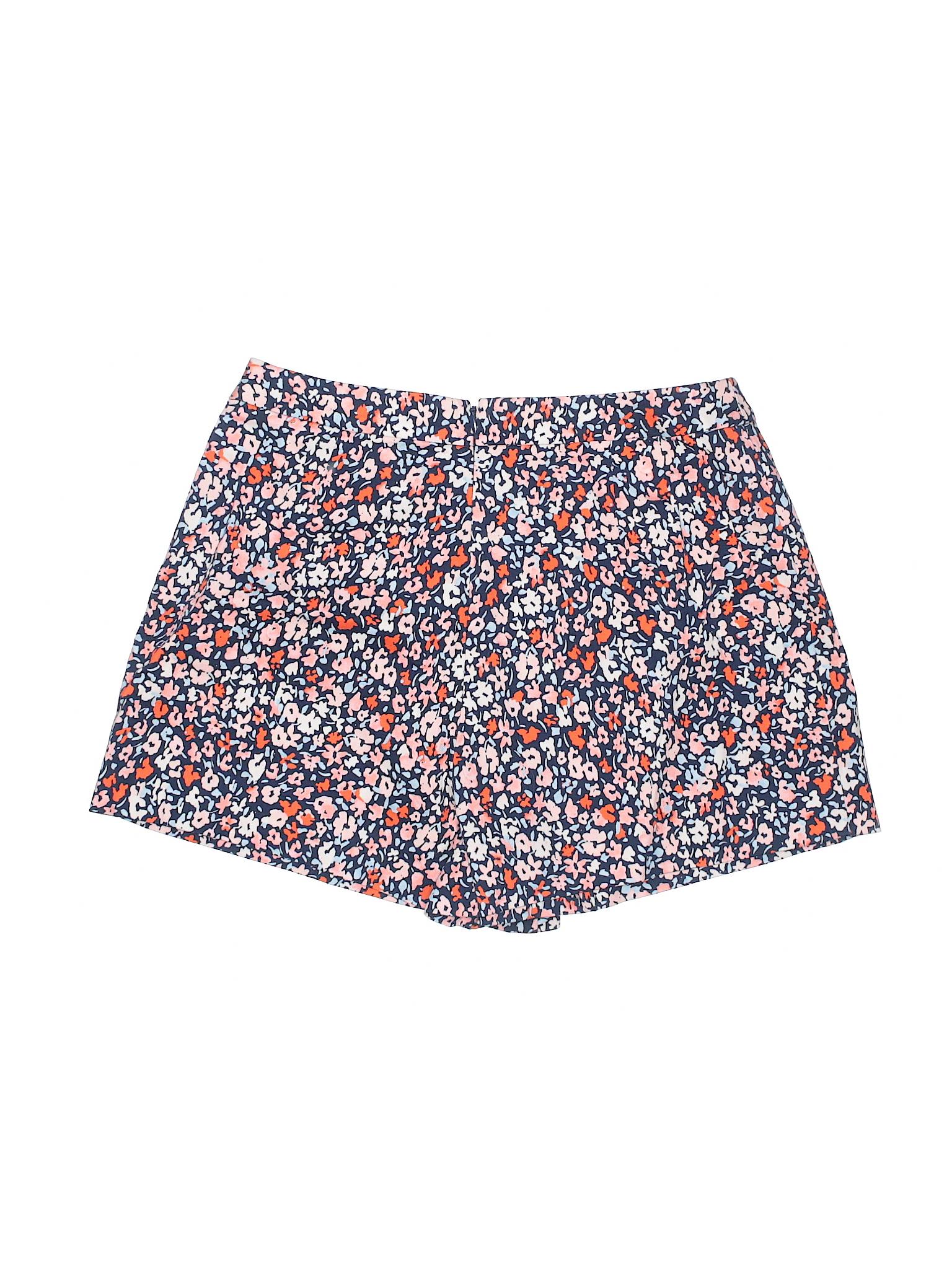 Shorts Boutique Shorts BCBGeneration Boutique BCBGeneration Shorts Boutique BCBGeneration vq1nBxz