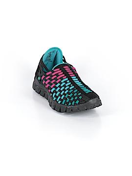 Zee Alexis Sneakers Size 10