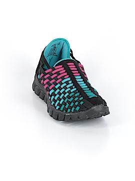 Zee Alexis Sneakers Size 9