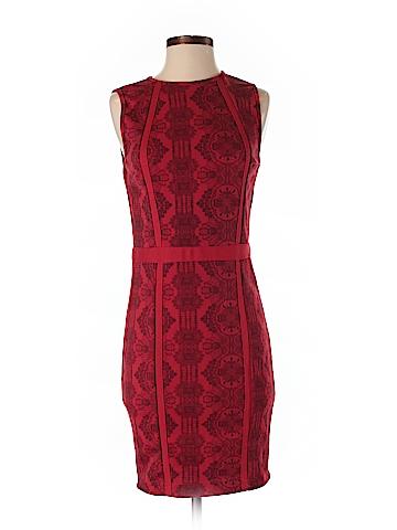 Kardashian Kollection Casual Dress Size S