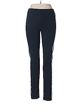 RDI Casual Pants Size XL