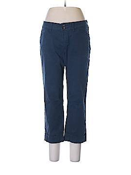 Jag Khakis Size 12