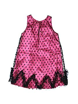 C'est Chouette Special Occasion Dress Size 5T
