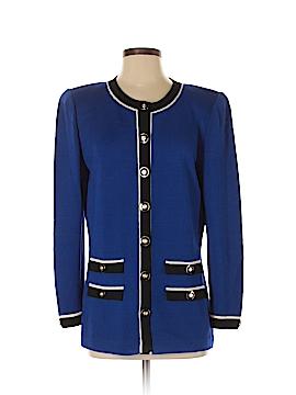 St. John Collection Jacket Size S