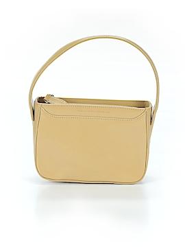 United Colors Of Benetton Shoulder Bag One Size