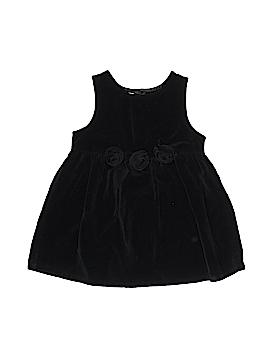 Cotton On Dress Size 18 mo