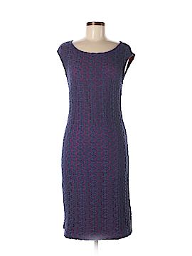 Ellie Kai Casual Dress Size 4