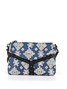 Botkier Crossbody Bag One Size