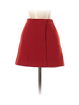 Joie Wool Skirt Size XS