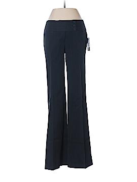 Stooshy Casual Pants Size 0