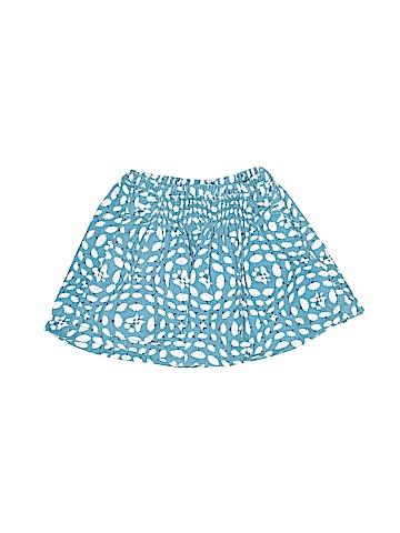 Mini Boden Skirt Size 3-4
