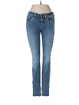 Guess Jeans 23 Waist