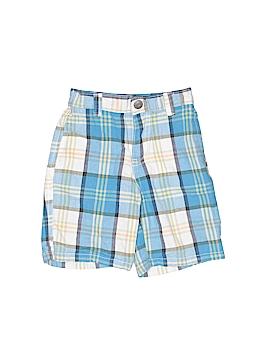 Tommy Hilfiger Shorts Size 18 mo