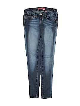 Zana Di Jeans Jeans Size 1