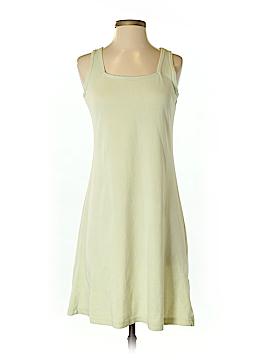 Spirit Casual Dress Size Sm - Med