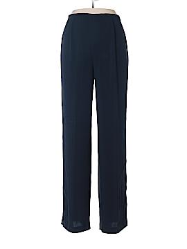Peter Nygard Casual Pants Size 12