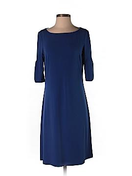 Ellie Kai Casual Dress Size S