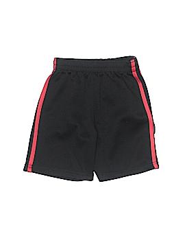 Spalding Athletic Athletic Shorts Size 2T