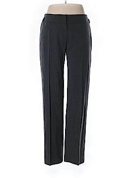 Weekend Max Mara Wool Pants Size 12