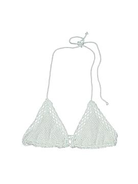 ASOS Swimsuit Top Size XS