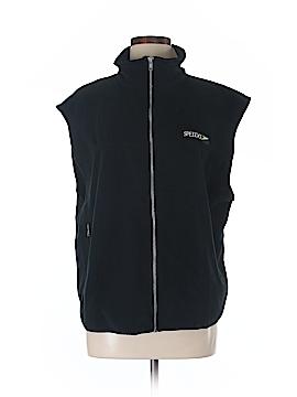 Speedo Vest Size M