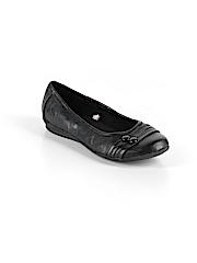 Merona Women Flats Size 7 1/2